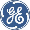 General Electric Digital Energy (GE DE)